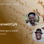 GTBank Dusty Manuscript Contest For Unpublished Writers
