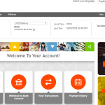 Payoneer Registration Form | Login Payoneer.com Online Account