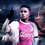2018 Best 50 Teenagers In Football – 2018 NxGn