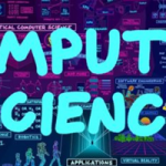 List Of Universities Offering Computer Science In Nigeria