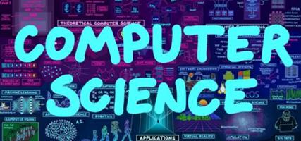 List Of Universities Offering Computer Science In Nigeria