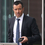 List Of Jorge Mendes Clients And Their Clubs – Jorge Mendes Biography
