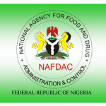How To Register Your Product With NAFDAC Without Stress
