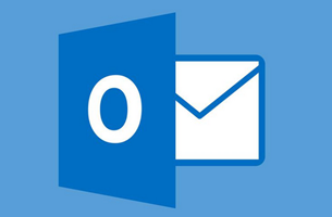 Top 10 Best Alternative Of Gmail Account