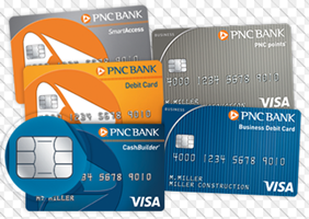 How To Block Lost ATM Card
