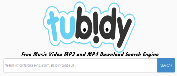 Tubidy Registration For Music Download Account Tubidy Mobi Signup Log In Tubidy Online Dailys