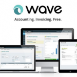 Wave Accounting Software Sign Up – Wave Accounting