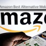 Amazon Best Alternatives For Price, Availability, Branding and Delivery