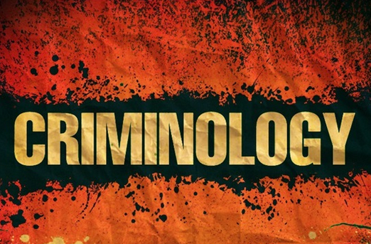 Full List Of All Universities Offering Criminology In Nigeria – Criminology Career Opportunities