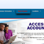 Learn How to Apply For Pre-Paid Meter Online | Get your Meter in 60days