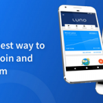 Luno Bitcoin Wallet Sign Up – Create Luno Account