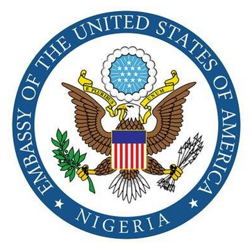 Nigerian US Embassy 2018 Recruitment Application Is Out – See Guides Here