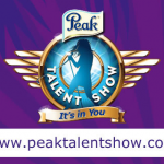 Peak Talent Hunt Audition Dates 2018 – See How To Apply