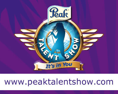 Peak Talent Hunt Audition Date And Venue 2018