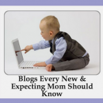 Best Blogs To Follow About Pregnant Woman – Pregnancy Blogs