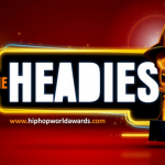 The Headies 2018 Full List Of Winners – Simi, Wizkid, Davido Winners