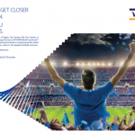 How to WIN a Free trip to Russia 2018 FIFA World Cup – Visa Promotion