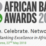 African Banker Awards 2018 – See Full List Of Nominees