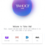 How Do I Create Yahoo Account Using Mobile Phone? – See Full Steps