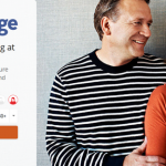 DateMyAge.com Account Registration | DateMyAge: Date Mature Singles