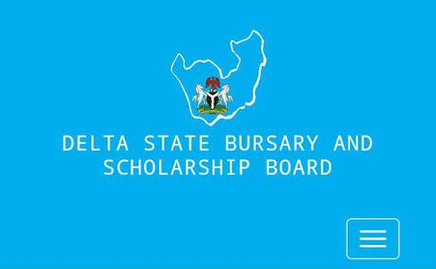 Delta State Bursary Online Registration