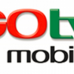 How To Subscribe For GOtv On Android Phone