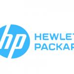 Hewlett Packard (HP) Recruitment for Start2Grow Graduate Program – Apply Now