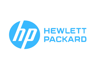 Hewlett Packard (HP) Recruitment for Start2Grow Graduate Program - Apply Now