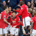 Manchester United 2018/2019 Pre-season Fixtures – See All Fixtures And Dates