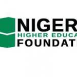 2018 NHEF Scholars Program – Apply Here