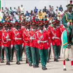 Nigerian Defence Academy Admission Requirements | List of NDA Faculties