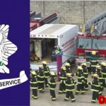 Federal Fire Service Recruitment 2018/2019 – Requirements & Application Guide