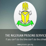 The Nigerian Prison Service Job 2018 Closing Date