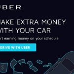 How To Apply For Uber Driver And Document Requirements