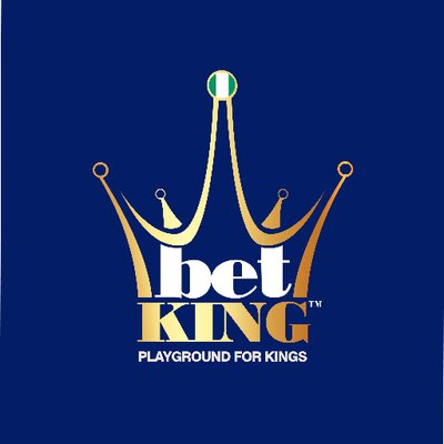 All BetKing Betting Codes