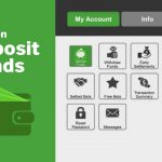 Fund BetWay Nigeria Account