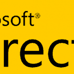 How to Download and Install DirectX – DirectX Free Download