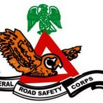 Federal Road Safety Recruitment 2018 - FRSC 2018 Recruitment Portal