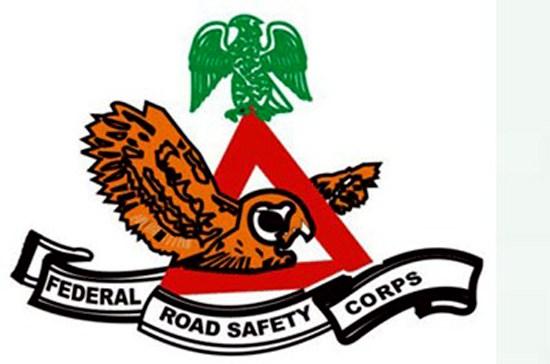 Federal Road Safety Recruitment 2018 - FRSC 2018 Recruitment Portal