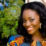 Jackie Appiah Biography, Career, Awards And Filmography