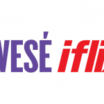 Download Kwese Iflix Mobile App