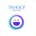 New Yahoo Messenger Free Download APK App for Mobile & PC
