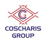 Coscharis Group Limited recruitment 2018