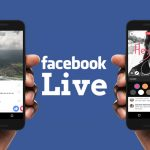 How To Go Live On Facebook – Facebook Live Guide