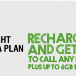Glo Yakata Migration Code, Data Plans, Call Rate & Bonus Check – ALL HERE
