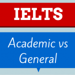 How To Pay For IELTS Tests In Nigeria (General or Academic)