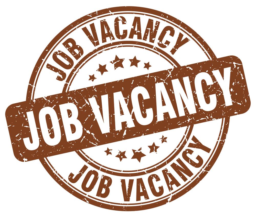 BRISIN Recruitment Application Form 2018/2019