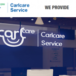 Carlcare Nigeria Office Addresses for All States in Nigeria, Website & Contact Numbers