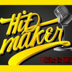 How to Login MTN Hitmakers Registration Site for the Season