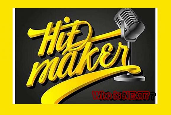 Login MTN Hitmakers Registration Site